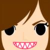 7irosmile's avatar