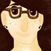 7ishfish's avatar