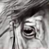 7kadja7's avatar