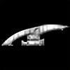 7Kelt5's avatar
