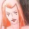 7kierr's avatar