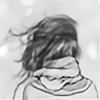 7kima's avatar