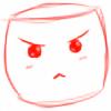 7Koro's avatar