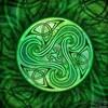 7Kriger7's avatar