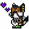 7Kurokarasu7's avatar