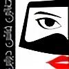 7latain's avatar