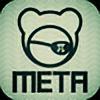 7mac11s's avatar