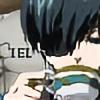 7makasalanan's avatar