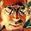 7maMAS's avatar