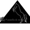 7MDM-Stables's avatar