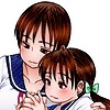 7mijp's avatar