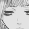 7nanah's avatar