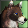 7neondragon's avatar