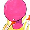 7ngelbox's avatar