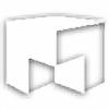 7ofCrosses's avatar