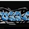 7oggle's avatar