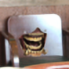 7omcruz's avatar