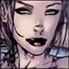 7OutOf13's avatar