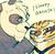 7oy7iger's avatar