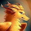 7PheonixFire7's avatar