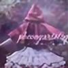 7PheonyxRising7's avatar