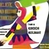 7putriNajmah's avatar