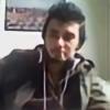 7r0g's avatar