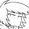 7R0Y7H3K1D's avatar