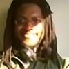 7R41N3D3RR0R157's avatar