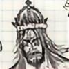 7Raben's avatar