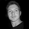 7resurrectionvirtues's avatar