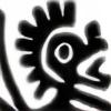 7rino's avatar