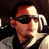 7Romer's avatar