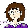 7Royal7Clover7's avatar