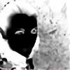 7Scorpio1992's avatar