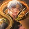 7Seabass7's avatar