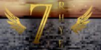 7SeasOfRhye's avatar
