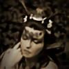 7SidAutumn7's avatar