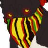 7sins2014's avatar