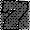7SinsofWG's avatar
