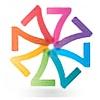 7SoC7's avatar