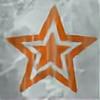 7son75's avatar