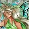 7songbirds's avatar