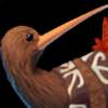7Soul1's avatar
