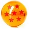 7StarSoul's avatar
