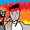 7steven33's avatar