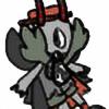 7Stitch's avatar