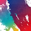 7Sturm's avatar