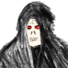 7sv's avatar