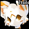7tails's avatar
